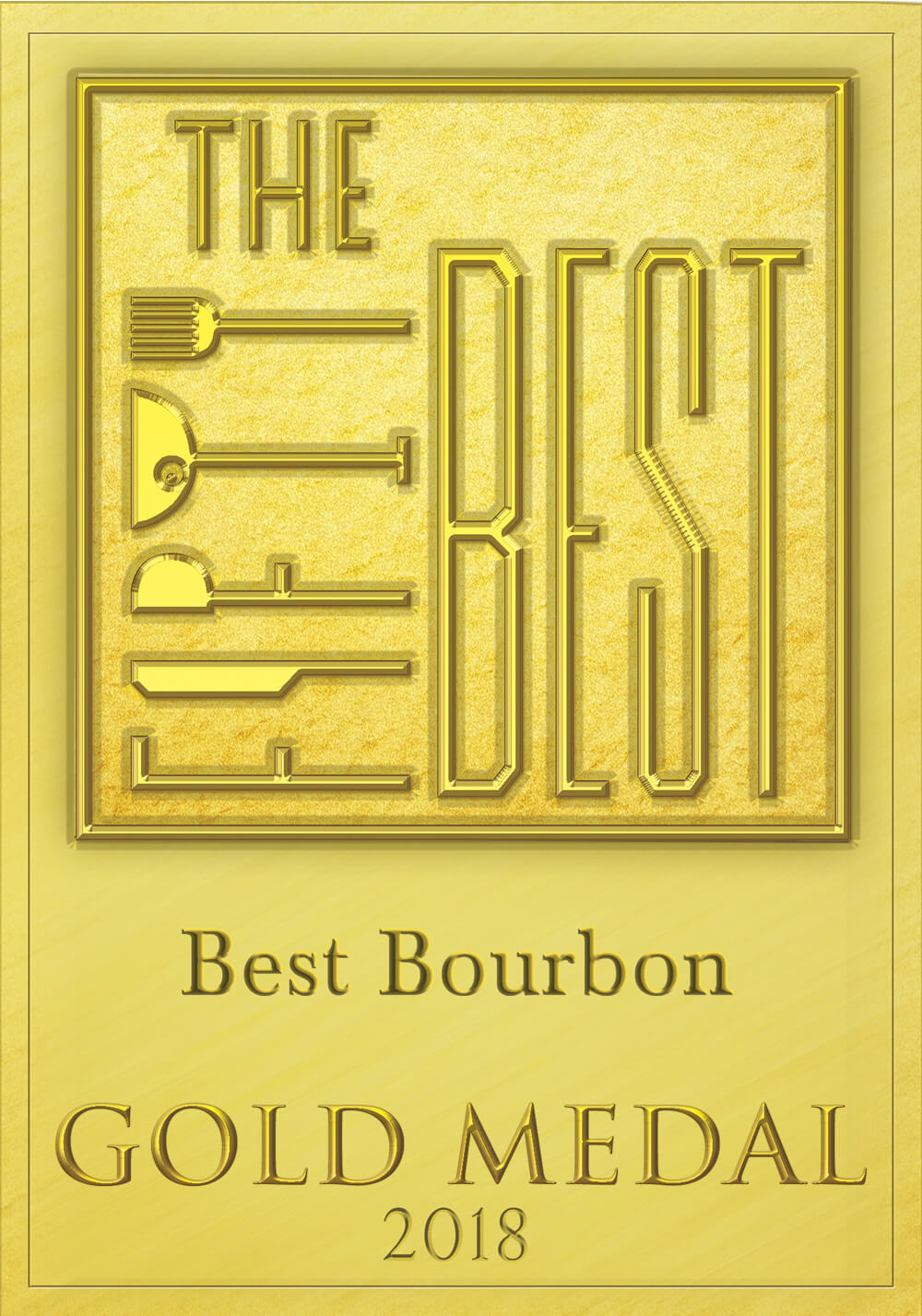 TheFiftyBest_GoldMedal_Bourbon_2018-(1)