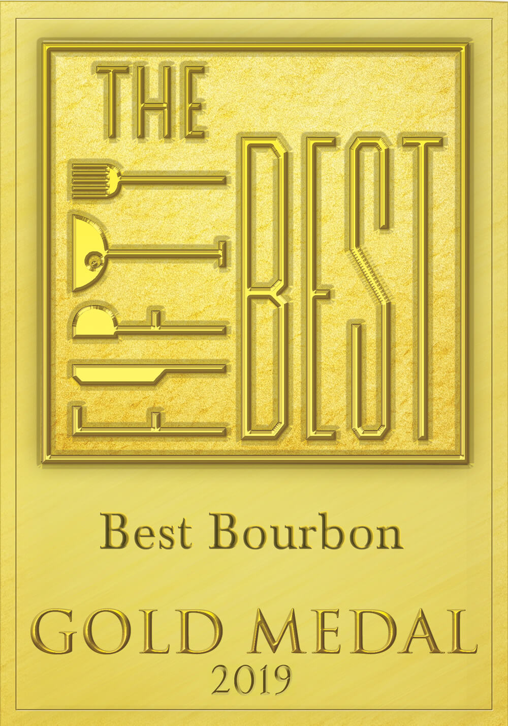 TheFiftyBest_GoldMedal_Bourbon_2019-(1)
