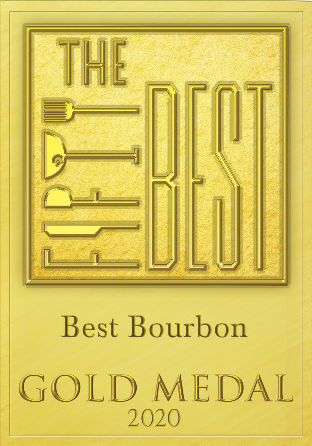 TheFiftyBest_GoldMedal_Bourbon_2020